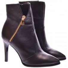 Женские ботинки 3053