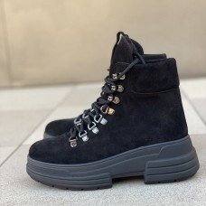 Женские ботинки 3054з
