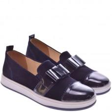 Подростковые туфли 5002SALE 36