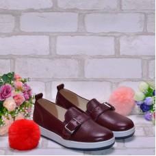 Подростковые туфли 5003SALE 33
