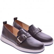 Подростковые туфли 5003SALE 32