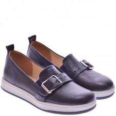 Подростковые туфли 5003SALE 31/37