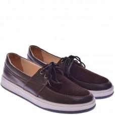 Подростковые туфли 5004SALE 35