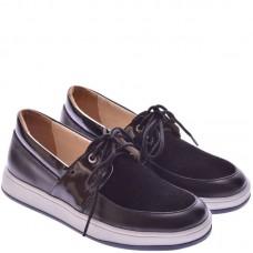 Подростковые туфли 5004SALE 32