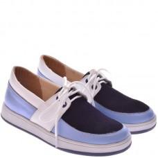 Подростковые туфли 5004SALE 33