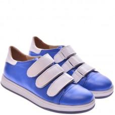Подростковые туфли 5005SALE 33