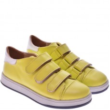 Подростковые туфли 5005SALE 31