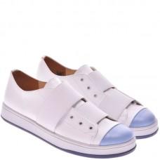 Подростковые туфли 5006SALE 35