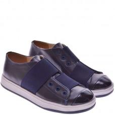 Подростковые туфли 5006SALE 32