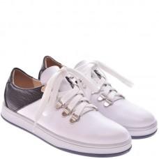 Подростковые туфли 5007SALE 34