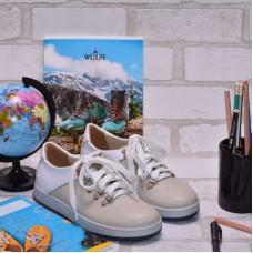 Подростковые туфли 5007SALE 33