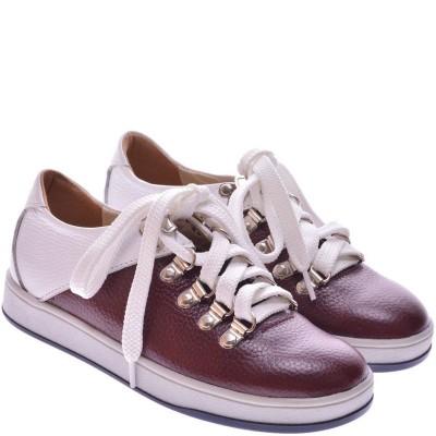 Подростковые туфли 5007SALE 31