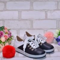 Подростковые туфли 5007