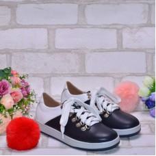 Подростковые туфли 5007SALE 32