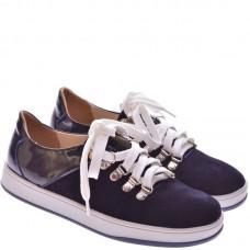 Подростковые туфли 5007SALE 36