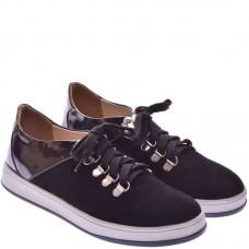 Подростковые туфли 5007SALE 35