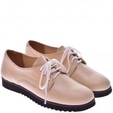 Подростковые туфли 5010SALE 31