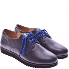 Подростковые туфли 5010SALE 32