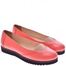 Подростковые туфли 5011SALE 32