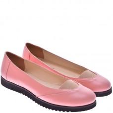 Подростковые туфли 5011SALE 35