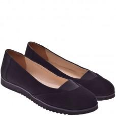 Подростковые туфли 5011SALE 36