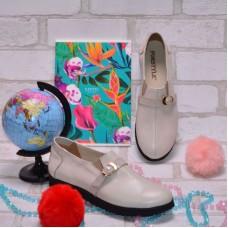 Подростковые туфли 5012SALE 35