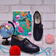 Подростковые туфли 5012SALE 33