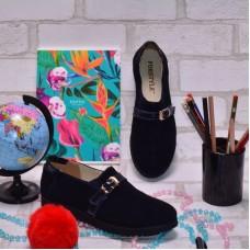 Подростковые туфли 5012SALE 34