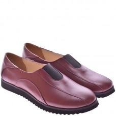 Подростковые туфли 5013SALE 36