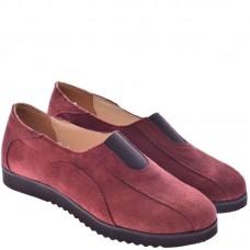 Подростковые туфли 5013SALE 35