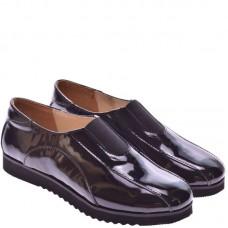 Подростковые туфли 5013SALE 32