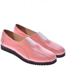 Подростковые туфли 5013SALE 37