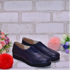 Подростковые туфли 5013SALE 33