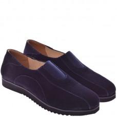 Подростковые туфли 5013SALE 34