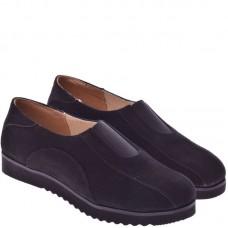 Подростковые туфли 5013SALE 31