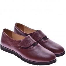 Подростковые туфли 5014SALE 36