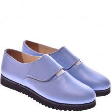 Подростковые туфли 5014SALE 32