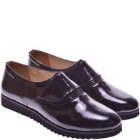 Подростковые туфли 5014