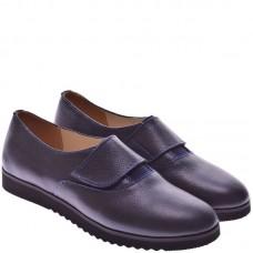Подростковые туфли 5014SALE 34