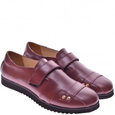 Подростковые туфли 5015SALE 35