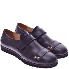 Подростковые туфли 5015SALE 34