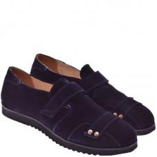 Подростковые туфли 5015SALE 36