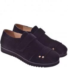 Подростковые туфли 5015SALE 32