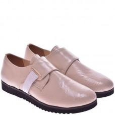 Подростковые туфли 5016SALE 33