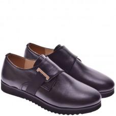 Подростковые туфли 5016SALE 32