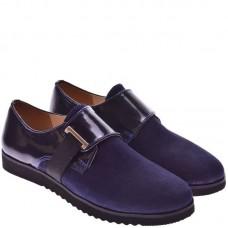 Подростковые туфли 5016SALE 34