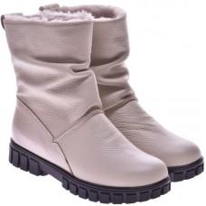 Подростковые ботинки 5018