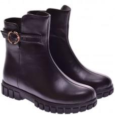 Подростковые ботинки 5019SALE 32/байка