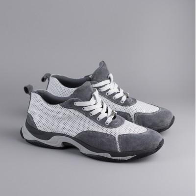 Мужские кроссовки RV6003SALE 43