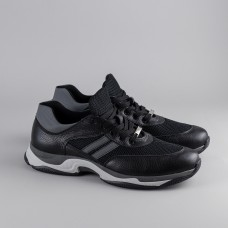 Мужские кроссовки RV6004